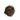 colocasia-esculenta-mojito