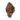 colocasia-black-magic-gumó